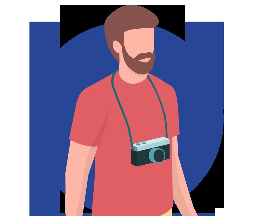 Profil Entreprise