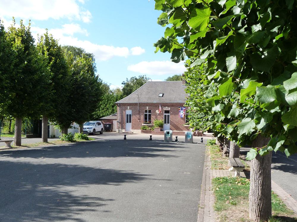 amelet-vue-generale-entree-village