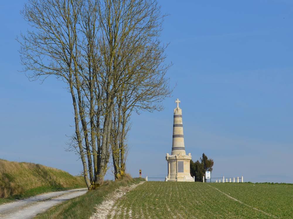 Pont-Noyelle-vue-village