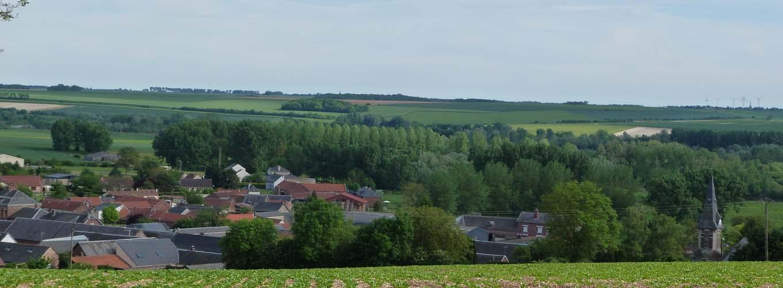 Sailly-le-Sec