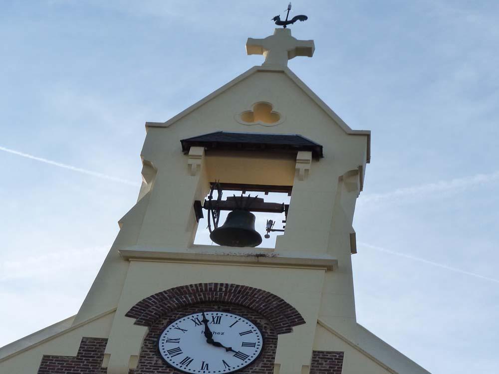 Treux-place-village