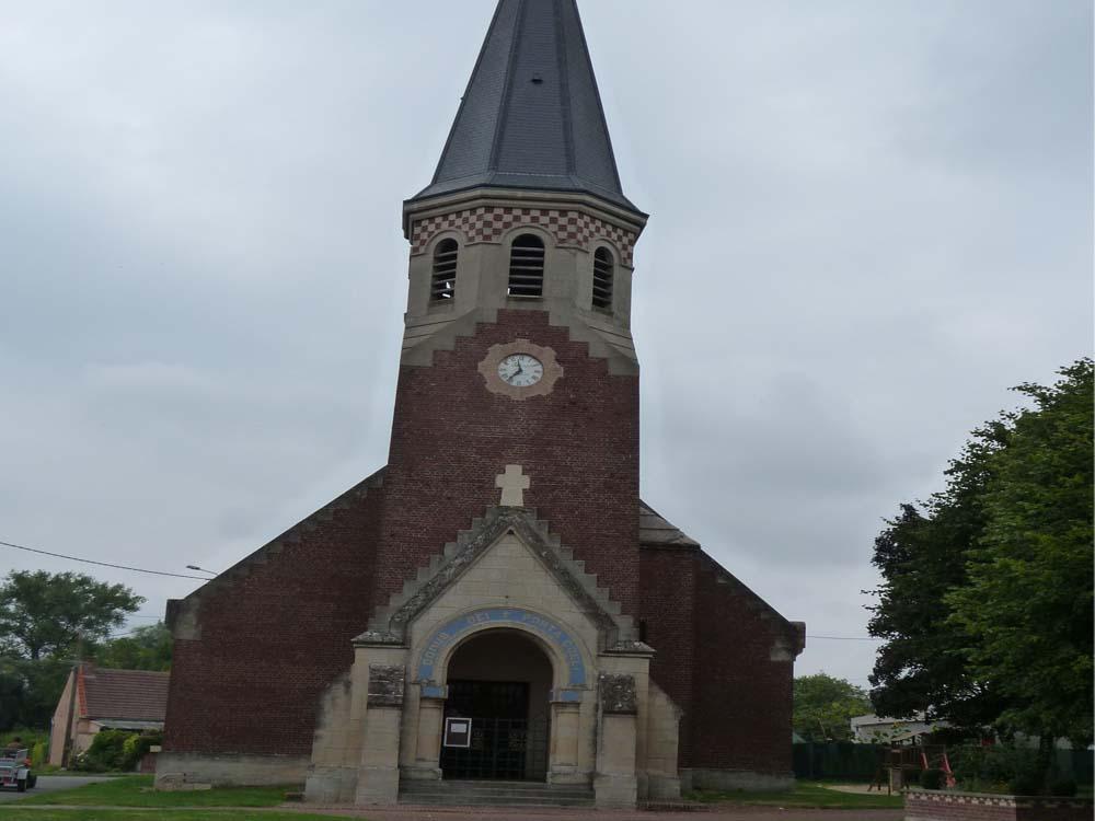 Vaire-sous-Corbie-EgliseSaint-Germain-l'Auxerrois
