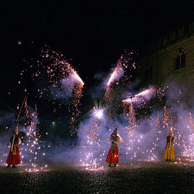 Val-de-Somme-Culture-spectacles-vivant-Fête-dans-la-Rue