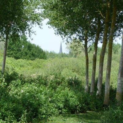 Val-de-Somme-en-image-2